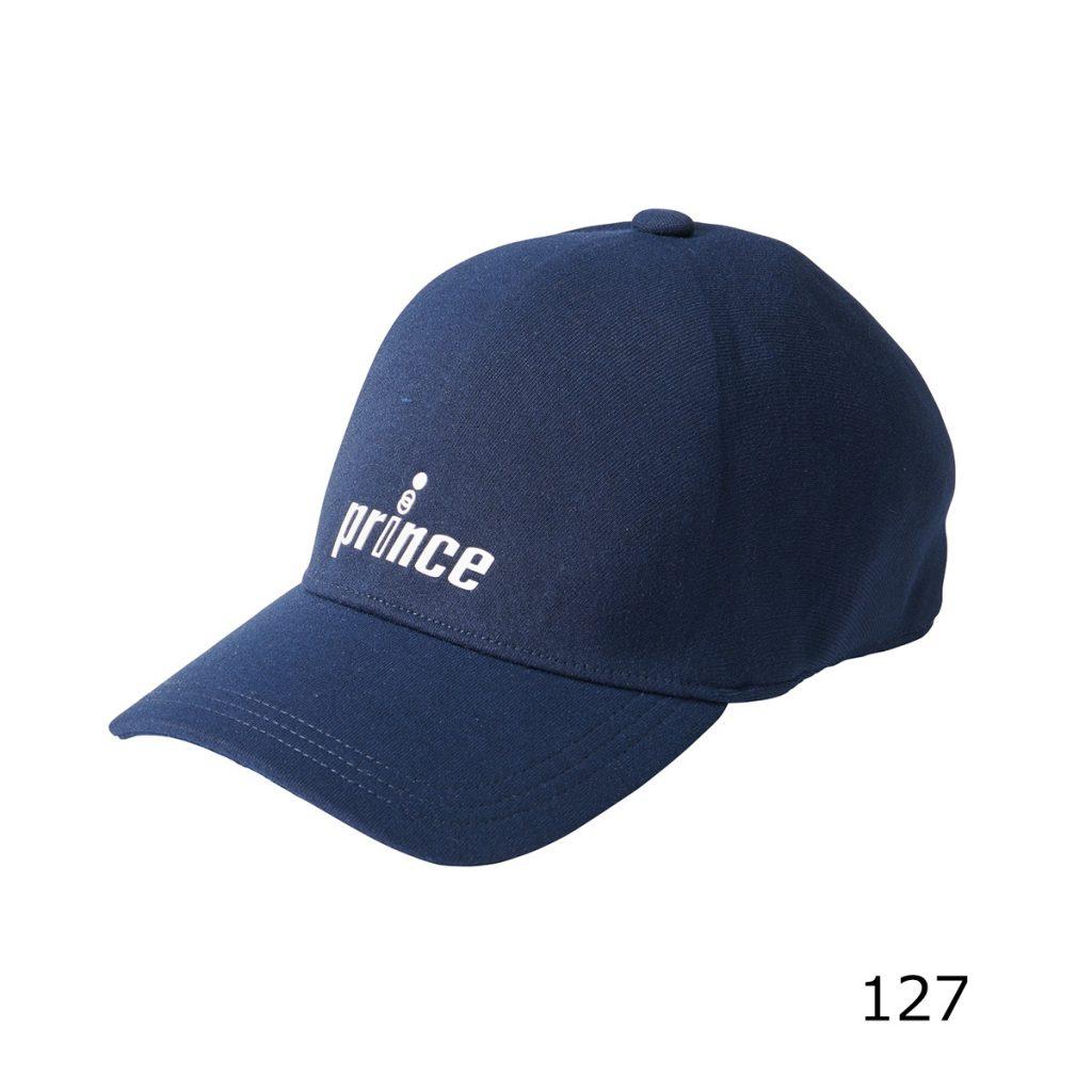 PH561_127