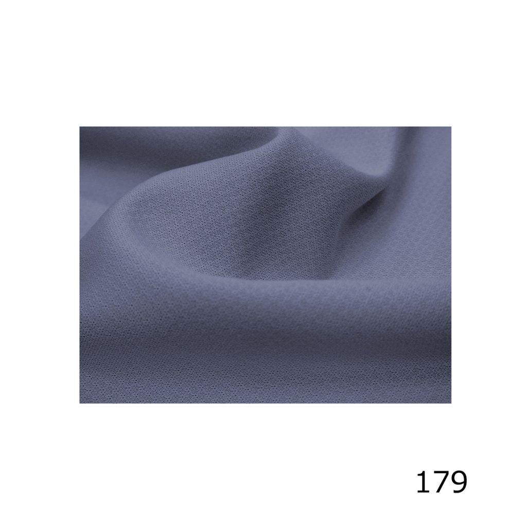 PO673_179_sub