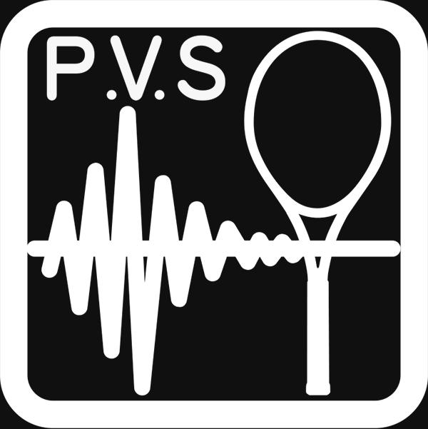 Purify Vibration System